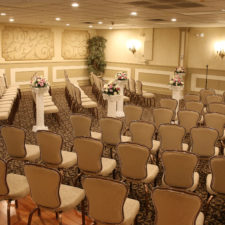 Renaissance Wedding Venue NJ
