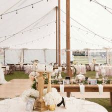 The Chapel At Sandy Hook Event & Wedding Catering Venue | Falco's Catering